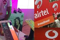 Telcos meet TRAI; allege tariff order violation by Reliance Jio