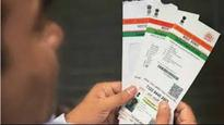Here's how you can change your address online for your Aadhaar card