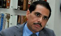 Robert Vadra linked Skylight Hospitality charged with money laundering, ED summons officials