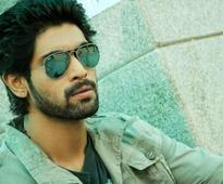 Would be an honour to work with Lal sir: Rana Daggubati