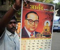 BR Ambedkar's death anniversary: For his many lakhs of followers, 'Jai Bhim' is the only password