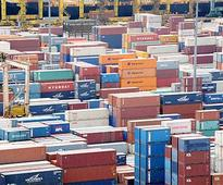 Krishnapatnam Port inks agreement with AP Govt for setting up LNG Regassification Terminal
