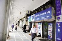 The SBI merger: is bigger always better?