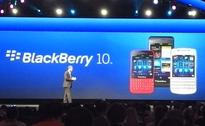 BlackBerry sets its sights on becoming chief enterprise mobility provider for iOS and Android