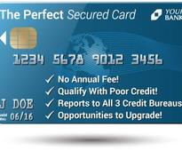 10 questions to ask before getting a secured credit card