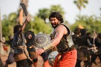 'Baahubali' star Rana Daggubati wants to play 'Indian Hercules' Kodi Ramamurthy Naidu