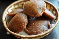 After Marshmallow andamp Jelly Bean The Next Android Might Be Named After Keralas Sweet Dish Neyyappam