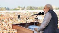 Black flags to PM Narendra Modi: Rajasthan High Court orders to speed up probe