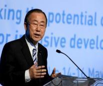 UN Chief Hopes Narendra Modi attends UN General Assembly; Climate Change Summit