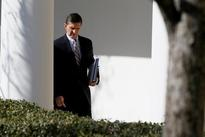 Flynn did not initially disclose income from Russia-linked companies