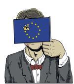 Europeans face a huge challenge