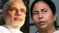 Modi government turned CBI into Conspiracy Bureau of India: Mamata Banerjee