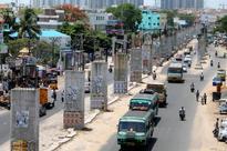 Tamil Nadu keen to revive Port-Maduravoyal project