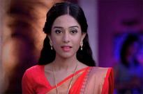 Amrita Rao warns fans about her fake Instagram account