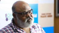 Saurabh Shukla's play to raise funds for education