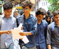 Kerala Engineering Entrance Exam on April 23, 24