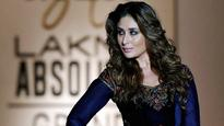 It's official: Kareena Kapoor is pregnant, to be on a maternity leave post September!