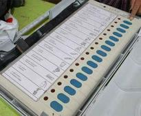 Some new faces in Congress list of 12 candidates for municipal corporation polls