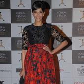 Guddi inspired Sonam Kapoor's school girl act in Raanjhnaa
