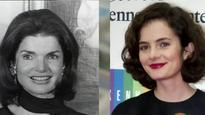 Meet Jackie Onassis' lookalike granddaughter, Rose Schlossberg