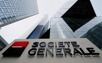 U.S. accuses former Societe Generale bank managers of Libor scheme