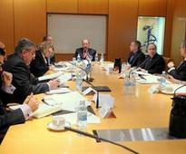 Israel, Greece, Cyprus to hold second trilateral summit