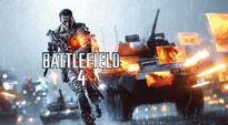 Battlefield 4 players offered free DLC expansion packs until September 19