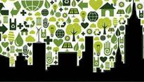 Focus on 2% CSR: The new threat to responsible business?