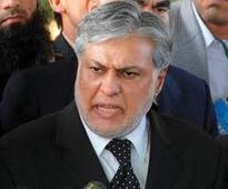 Govt not to present mini budget: Dar