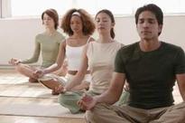 Karnataka all set to enter Guinness World Record through mass yoga