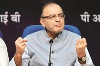 Enough gaps in revised GST laws