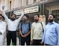 Ten years on, all nine Muslim accused discharged from case
