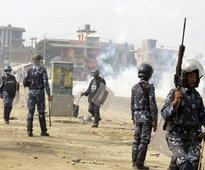 One dead, six injured in Nepal clash