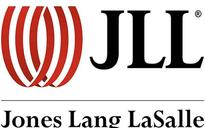JLL India's residential services partners with Snapdeal to market residential properties online