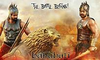'Bahubali' Germany box office collection: 'Ich Bin Baahubali' fails to make it big in opening weekend