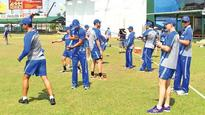 Australia ropes in former Proteas pace ace for Lankan tour: Reverse swing key  to SL Tests: Donald