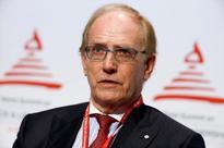 Athletes braced for bombshell from McLaren report