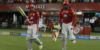 Live Cricket Scores: Punjab bat hoping to change their record against Hyderabad @ Mohali