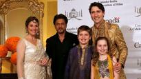 India trip is about close ties and opportunities, not photo-ops: Justin Trudeau