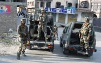 J&K attackers car slipped past check-posts before and after strike