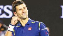 Djokovic, Murray face Brits in Wimbledon first round