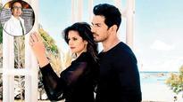 'Aksar 2' is not an erotica: Ananth Mahadevan