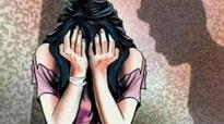 Gurgaon: 17-year-old rapes minor sister multiple times, impregnates her