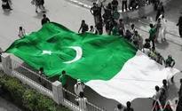 Independence Day celebrated with national fervor