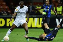 Gallas demands tougher action