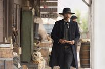Robert Redford's The American West docudrama walks the line on AMC