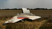 MH17 was shot down from pro-Russian rebel controlled territory, investigation finds