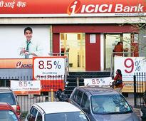 ICICI Securities IPO: Public holidays may cost ICICI Bank Rs 3 bn in taxes
