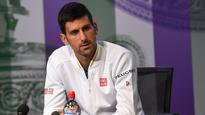 Wimbledon | Order of play on Day 1: Defending champion Novak Djokovic starts the campaign