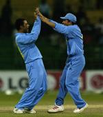 14 Years Ago On This Day Virender Sehwags All-Round Show Catapulted India Into The ICC Champions Trophy Final